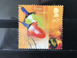 Kaaiman Eilanden / Cayman Islands - Kerstmis (40) 2003 - Kaaiman Eilanden