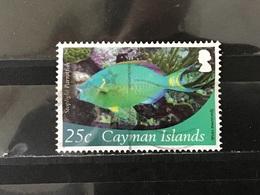 Kaaiman Eilanden / Cayman Islands - Zeeleven (25) 2012 - Kaaiman Eilanden
