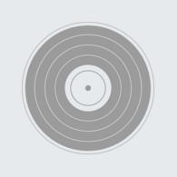 Simple Plan- éponyme - Hard Rock & Metal