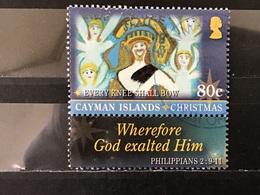 Kaaiman Eilanden / Cayman Islands - Kerstmis (80) 2012 - Kaaiman Eilanden