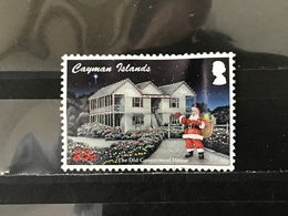 Kaaiman Eilanden / Cayman Islands - Kerstmis (25) 2013 - Cayman (Isole)