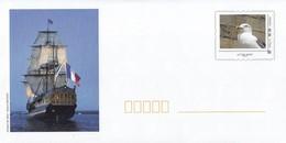 PAP 2019 L'Etoile Du Roy ** - Prêts-à-poster: Other (1995-...)
