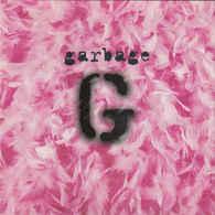 Garbage- G - Hard Rock & Metal
