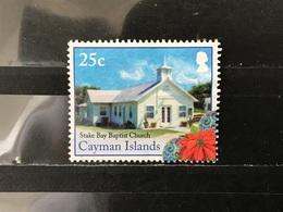 Kaaiman Eilanden / Cayman Islands - Kerstmis (25) 2014 - Kaaiman Eilanden