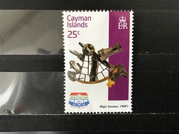 Kaaiman Eilanden / Cayman Islands - 25 Jaar Nationaal Museum (25) 2015 - Kaaiman Eilanden