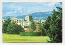 NEW ZEALAND - AK 352269 The Sheraton-Rotorua Hotel - Nouvelle-Zélande
