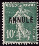 -France 159 CI 2** Specimen - Specimen
