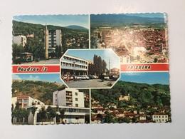 AK   KOSOVO  PRIZREN - Kosovo