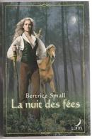 FANTASY : Le Monde D'Hétar : Série Complète Comprenant 4 Romans De Bertrice SMALL (Voir Photos) (BS) - Fantastique