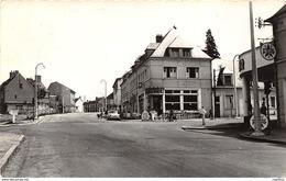 61-LAIGLE-N°328-A/0179 - France