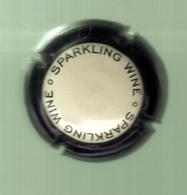 CAPSULE DE VIN  MOUSSEUX ( SPARKLING WINE ) - Mousseux