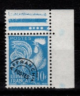 Preo - YV 110 N** - 1953-1960