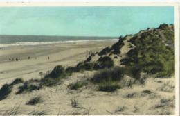 Middelkerke - Mer Et Dunes - Duinen En Zee - Artcolor Bruxelles - Middelkerke