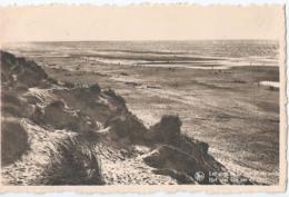 Middelkerke - Les Jeux De La Mer Et Du Sable - Het Spel Van Zee En Zand - Ern. Thill Serie Plage No 24 - 1948 - Middelkerke