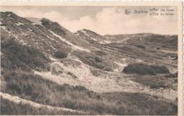 Bredene A/Zee - Bredene S/Mer - Les Dunes - De Duinen - Ern. Thill No 13 - 1952 - Bredene
