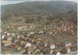 88. Gf. RUPT-SUR-MOSELLE. Vue Générale - France