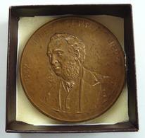 Jules Ferry 1832-1893 - Professionnels / De Société