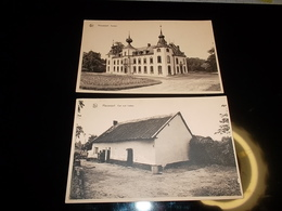 Houwaart - Tielt-Winge
