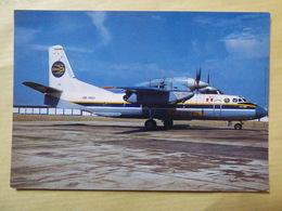 AERO TUMI   ANT 32B   OB 1461 - 1946-....: Moderne