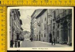 Trento Città - Trento
