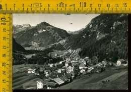 Trento Canazei Di Fassa - Trento