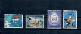 SOMALIA 1970 - 10 ANNI INDIPENDENZA - MNH ** - Somalia (1960-...)