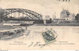 67-STRASBOURG-N°336-D/0277 - Strasbourg