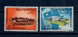 SOMALIA 1971 - SUMMIT - MNH ** - Somalia (1960-...)