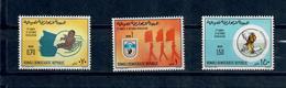 SOMALIA 1972 - 3° ANNIVERSARIO RIVOLUZIONE - MNH ** - Somalia (1960-...)