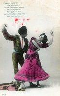 DANSE - Danse