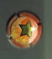 CAPSULE DE VIN MOUSSEUX - Sparkling Wine