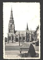Anderlecht - L'Eglise / De Kerk - Anderlecht