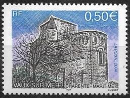 France-Vaux Sur Mer-N°3701-Neuf** - France