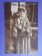A. S.R. PEINCIPESA MARIA - Roemenië