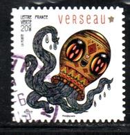 N° 951 - 2014 - Francia