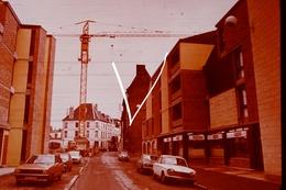 Diapositive Arras, La Rue Meaulens - Diapositives (slides)