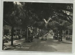 RICCIONE - VIALE CECCARINI - NV FG - Rimini