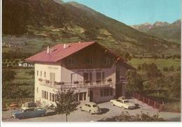 """S7615 - Eyrs """" Alpenblick"""" Vinschgau - Autriche"""
