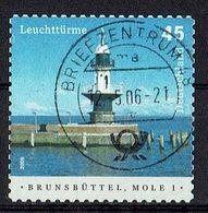 BRD 2005 // Mi. 2479 O - Used Stamps