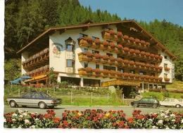 """S7617 - Hotel """" Wipptalerhof Steinach Am Brenner - Steinach Am Brenner"""