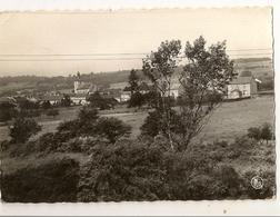 11 - Tohogne - Panorama - Durbuy