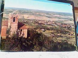 2 CARD CASCIANA TERME   VB1966/71 HC9858 - Pisa