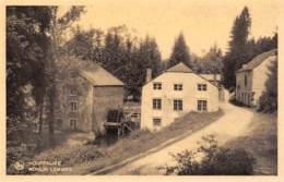HOUFFALIZE - Moulin Lemaire - Houffalize