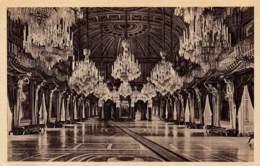 MILANO - Palazzo Reale - Salone Delle Cariatidi - Milano (Milan)