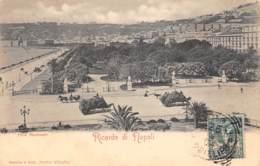 Ricordo Di Napoli - Napoli