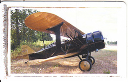 SOUTH AFRICA(chip) - Classic Planes 3, MTN Telecard, Chip SC8, Used - South Africa