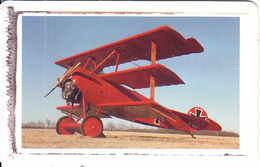 SOUTH AFRICA(chip) - Classic Planes 2, MTN Telecard, Chip SC8, Used - South Africa