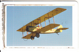 SOUTH AFRICA(chip) - Classic Planes 1, MTN Telecard, Chip SC8, Used - South Africa