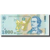Billet, Roumanie, 1000 Lei, KM:106, NEUF - Roumanie