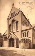 Ypres Yper Ieper - Sint Niklaaskerk (Thill, 1928) - Ieper